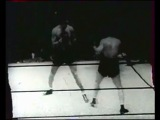 Большой ринг - История Макса Шмелинга