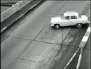 """Погоня из кф """"Берегись Автомобиля"""" (1966)"""