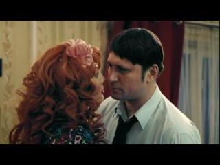 Щасливі разом - Нові серії Даша чи їда (Промо-ролик з 6 сезону)