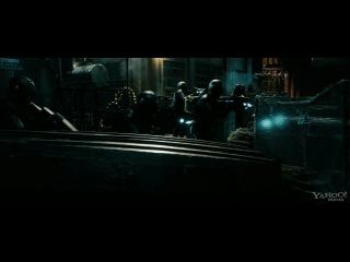 Трейлер к фильму Другой мир 4 Пробуждение (2012 г)