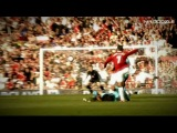 Cristiano Ronaldo - как это было