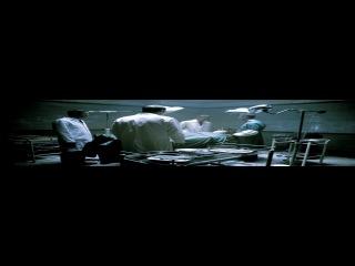 БЕДЛАМ 1 СЕЗОН 3 СЕРИЯ | BEDLAM 1x03 WEB-DL 720p (AXN Sci-Fi)