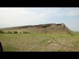 Хакасия,Сундуки (первый) 2012г.