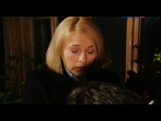 Салями 2 серия (2011)