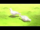 Флейта и ранец / Recorder To Randoseru (21 из ХХ) [Antuan]