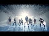 Girls Generation _ SNSD - The Boys (Korean Ver.) [MV]