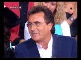 Programma Di Paolo Limiti ``Cantando All`Italiana (1998)`` con Al Bano e Romina Power (P1)