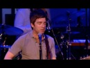 Noel Gallagher's High Flying Birds - If I Had A Gun