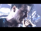 Rammstein - Morgenstern (Live at France, Les Arenes De Nimes, 2005)