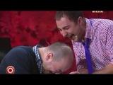Comedy Club: Тимур Батрутдинов, Дэмис Каривидис и Сёстры Зайцевы - Гаишник