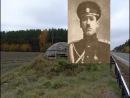 Первая Мировая Война (Великая и забытая) Серия 25