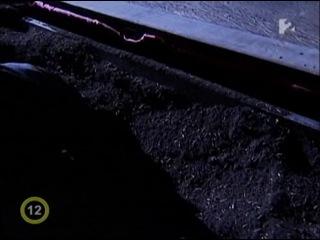Зорро: Шпага и Роза - 101 серия
