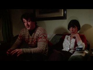 Rocky.1976.BRRip.XviD.AC3.LT.EN-CNN_en-English-Original