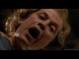 Молчание ягнят / Silence of the Lambs  (1991)