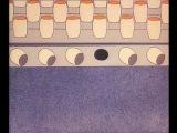 Крот. Крот и яйцо 1975  ♥ Добрые советские мультфильмы ♥ http://vk.com/club54443855