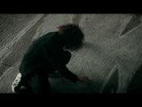 Ноггано ft.Песочные люди-Весь этот мир
