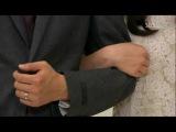 Моя девушка - Кумихо 16 серия озвучка