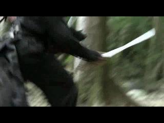 Царь скорпионов: Книга мертвых / The Scorpion King 3: Battle for Redemption (2012) HDRip