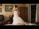 Непутевая невестка 5 серия