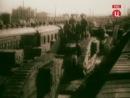 Гражданская война. Забытые сражения - 8 серия (Дк Леонида Млечина)