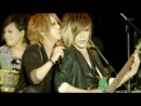 the GazettE Fanservice Uruha & Ruki - HYENA