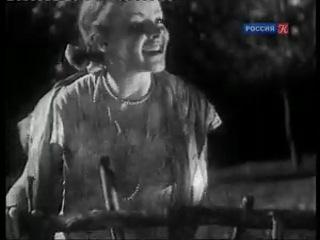 Веселый жанр невеселого времени. 1. От городского романса к советской песне