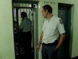 Joy Denalane - Im Ghetto von Soweto (Auntie's House) (feat. Hugh Masekela)