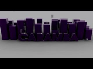 CaRaMBa Music