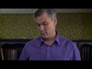 Катина любовь / Сезон 2, Серия 38 из 90 (2012) SATRip