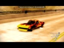 «Need For Speed Undercover» под музыку Bob Marley - don t worry, be happy. Picrolla
