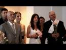Свадебный ролик. Брат женился)
