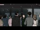 Тетрадь Смерти [ТВ]  Death Note [9 из 37]
