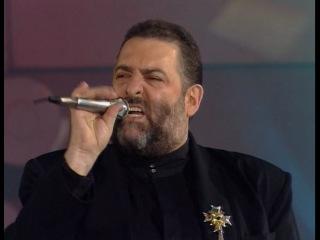 Михаил Шуфутинский - Третье сентября (Песня Года 1994 Отборочный Тур)