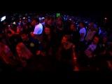 Kino Oko CINEMANIA 2011 by Diamond People 01.10.2011 club VOZDUH