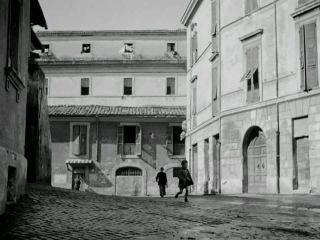 Похитители велосипедов (1948) Витторио Де Сика