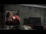The Last of Us (2013) Русский трейлер [HD] 720p