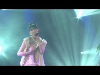 AKB48 Concert 2012.03.27 - LIVE in Washington DC
