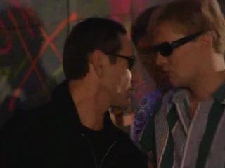 След оборотня (2001) 3 серия