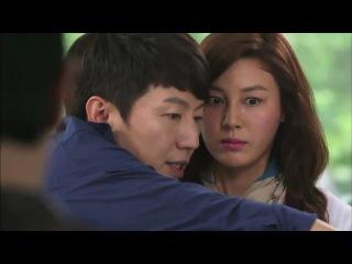 клип на дораму Достоинство Джентльмена . Lee Hyun (8eight) - My Heartstore