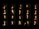 Local Vocal - Хиты 90х (Акапелла)