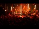 Manu Chao &amp les Ogres de Barback - La ventura