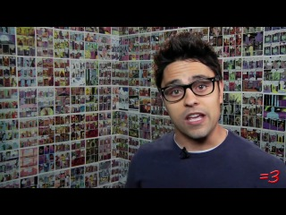 Shaw william ray johnson - gay fire.
