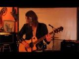 Чехол от Дирижабля - Богема