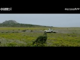 Dash Berlin feat. Sarah Howells - Go It Alone (клип 2012) HD 720