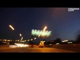 Kaskade feat. Mindy Gledhill - Eyes
