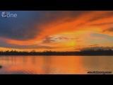 Simon o'Shine & Sergey Nevone - Last Goodbye (Original Mix)