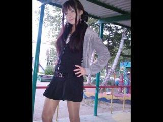 В Южно-Сахалинске в случае ДТП погибла 16 летняя Маша..