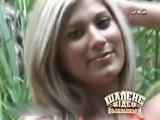Улетное видео по-украински / Шалене відео по-українськи 1 выпуск 04.06.2012