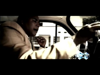 Don Omar - Bandolero (ft.Tego Calderon)