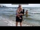 «ФОТКИ» под музыку Таисия Повалий - Я Помолюсь За Тебя (новинка!!! 2012). Picrolla